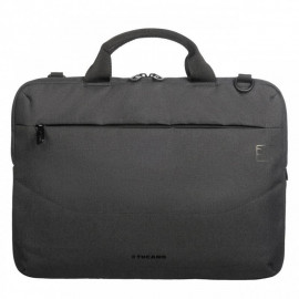 Torba Tucano Ideale do notebooka 15.6&quot, (czarna)