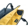 Torba Tucano Smilza do notebooka 15.6&quot, (niebieska)