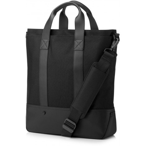 Torba HP Envy Urban Tote do notebooka 14&quot, (czarna)