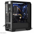 Komputer do gier NTT Game Z370i5K9R-W01