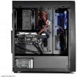 Komputer do gier NTT Game Z370i5K9R-W289