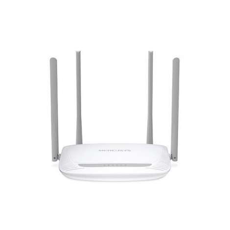 Router Mercysys MW325R