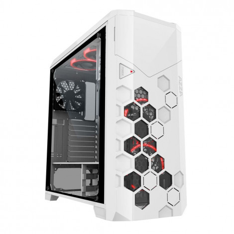 Linkworld AZZA Storm 6000 W