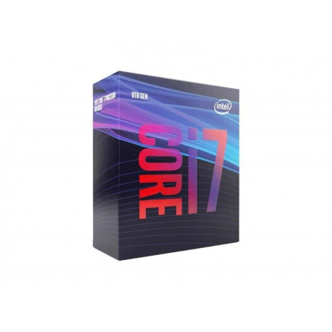 Procesor Intel Core I7-9700 (12M Cache, up to 4.70 GHz)