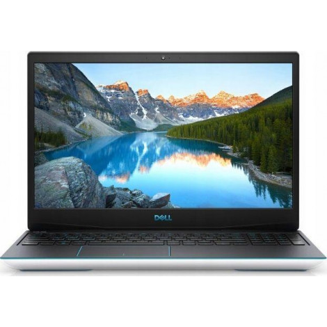 """Notebook Dell Inspiron 15 G3 3590-1439 15.6"""""""