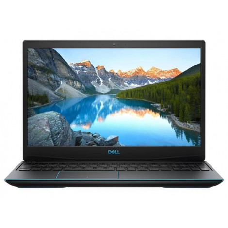 """Notebook Dell Inspiron G3 15 3590-3913 15.6"""""""