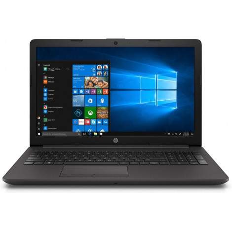 Notebook HP 250 G7 7DC18EA 15.6""