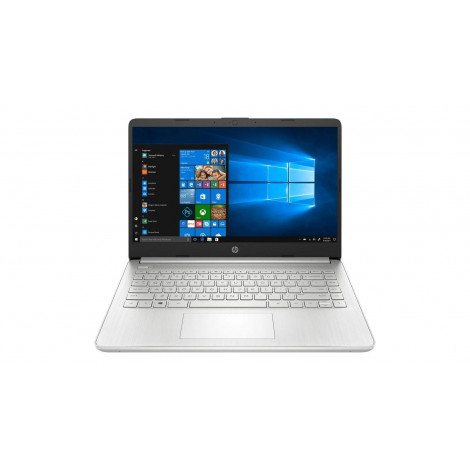 Notebook HP 8TY54EA 14""