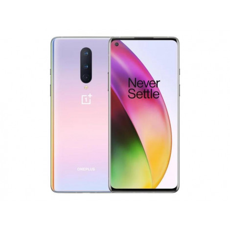 Telefon OnePlus 8 Interstellar Glow 12GB/256GB