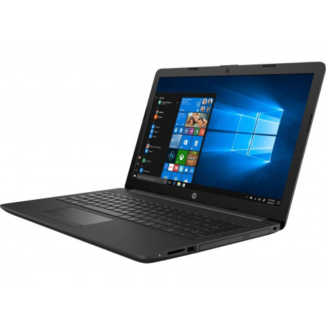 Notebook HP 250 G7 8AC83EA 15.6""