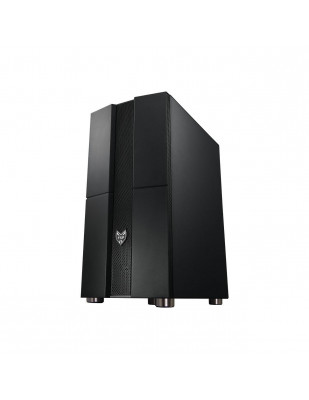 Fortron FSP CMT271