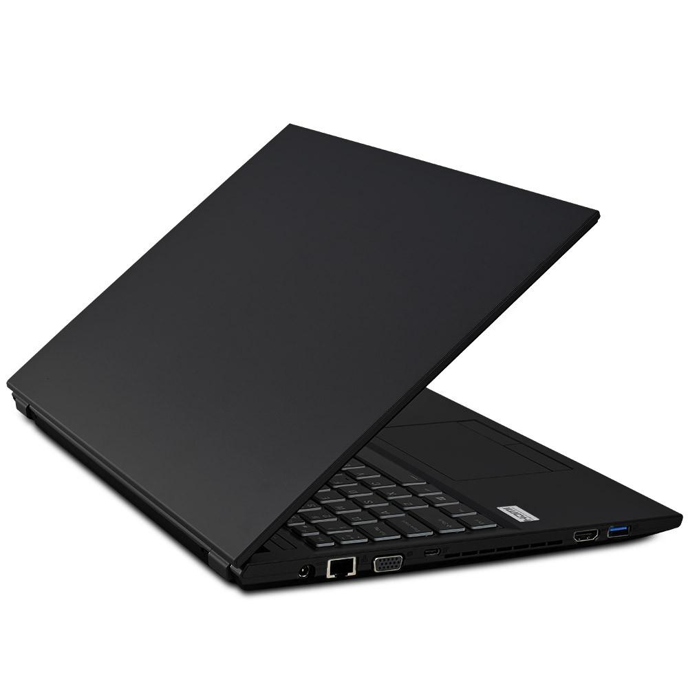 LINKWORLD 3261-23U C2228 / 2 x USB 2.0 / ATX/mATX / czarno-srebrna (3261-23U)