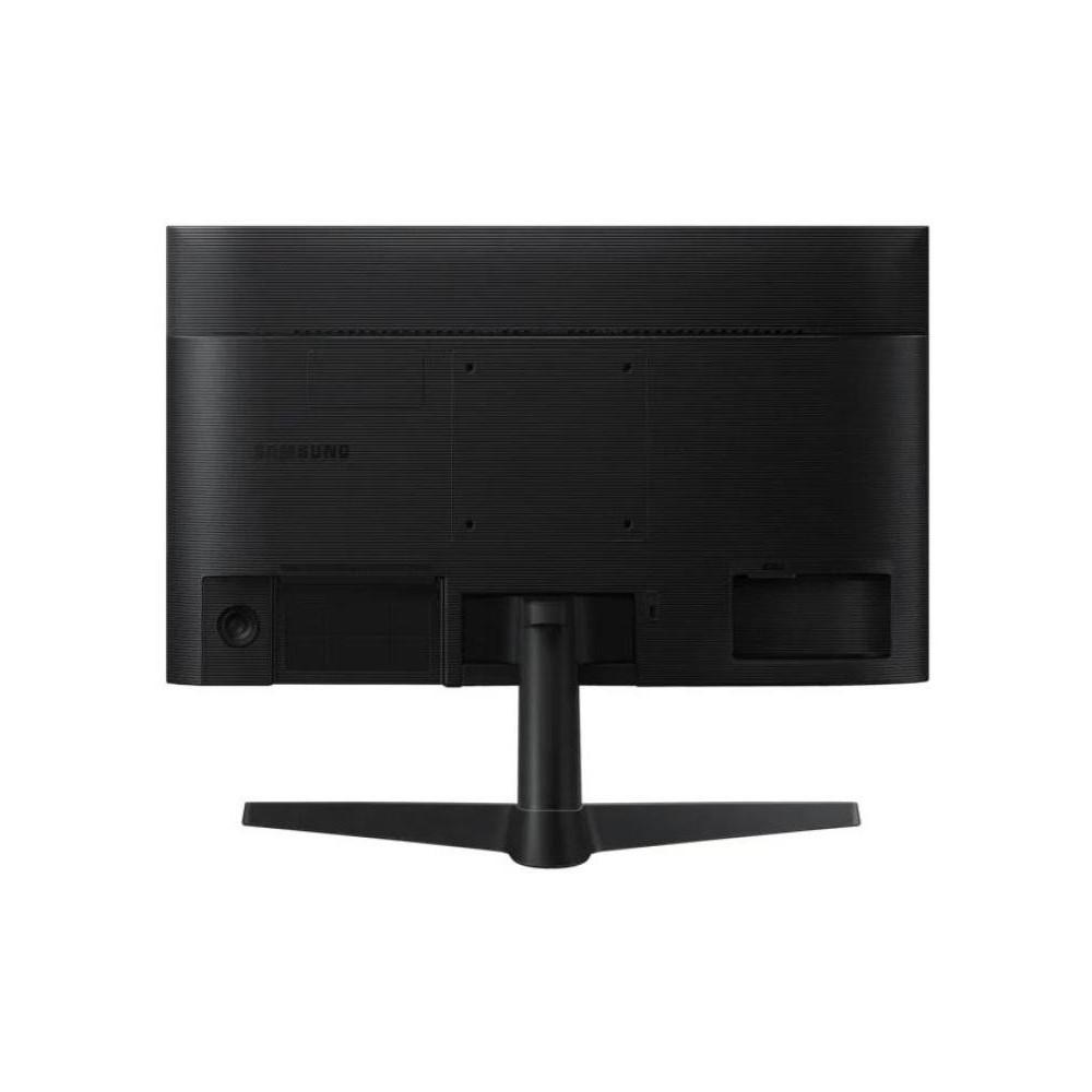 Chieftec CD-01B-U3   1 x USB 3.0, 1 x USB 2.0   350W   mATX