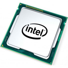 Procesor Intel&reg, Core&trade, i3-9300T (8M Cache, up to 3.80 GHz) Tray