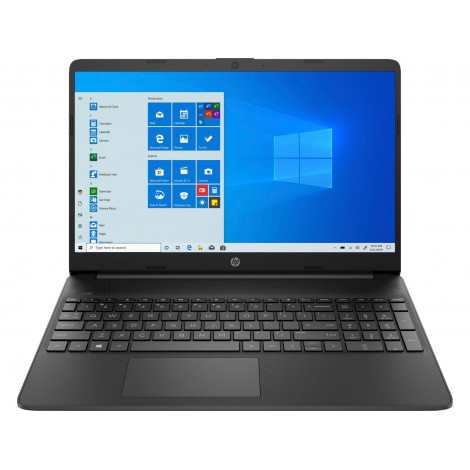 Notebook HP Laptop 15s-eq0083nw 15,6&quot,