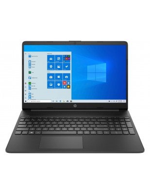 Notebook HP Laptop 15s-eq0083nw 15,6""