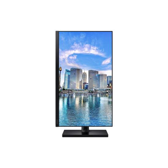 LaTrax Rally /4WD /1:18