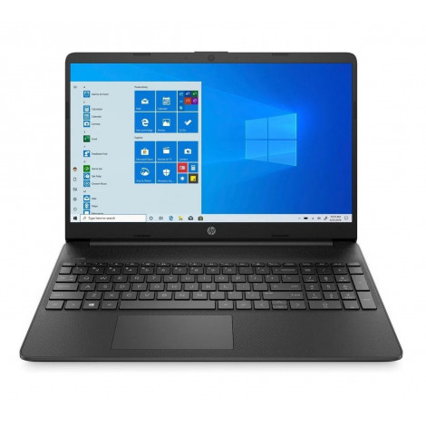 Notebook HP 15s-fq1097nw 28Z75EA 15.6&quot,