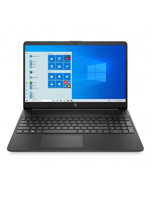 """Notebook HP 15s-fq1097nw 28Z75EA 15.6"""""""