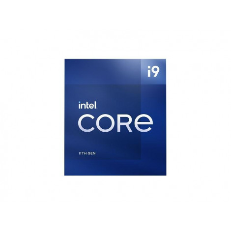 Procesor Intel Core I9-11900 (16M Cache, up to 5.20 GHz)