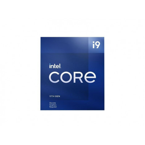 Procesor Intel Core I9-11900F (16M Cache, up to 5.20 GHz)