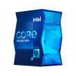 Procesor Intel Core i9-11900K (16M Cache, up to 5.30 GHz)