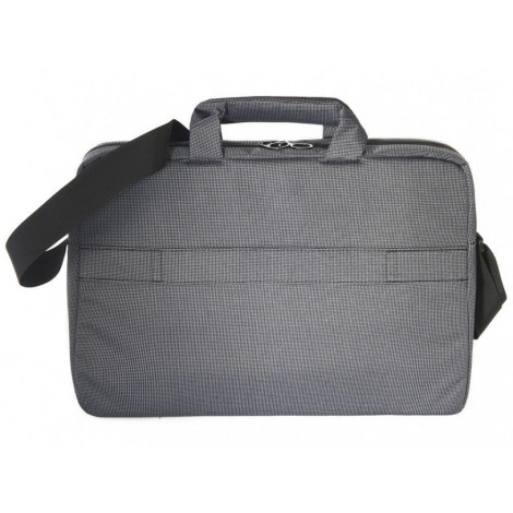 "Torba Tucano Loop do notebooka 15.6"" i MacBooka Pro 16"" (czarna)"