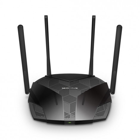 Router Mercusys MR70X