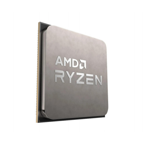 Procesor AMD Ryzen 5 5600X (32M Cache, up to 4.60 GHz) MPK