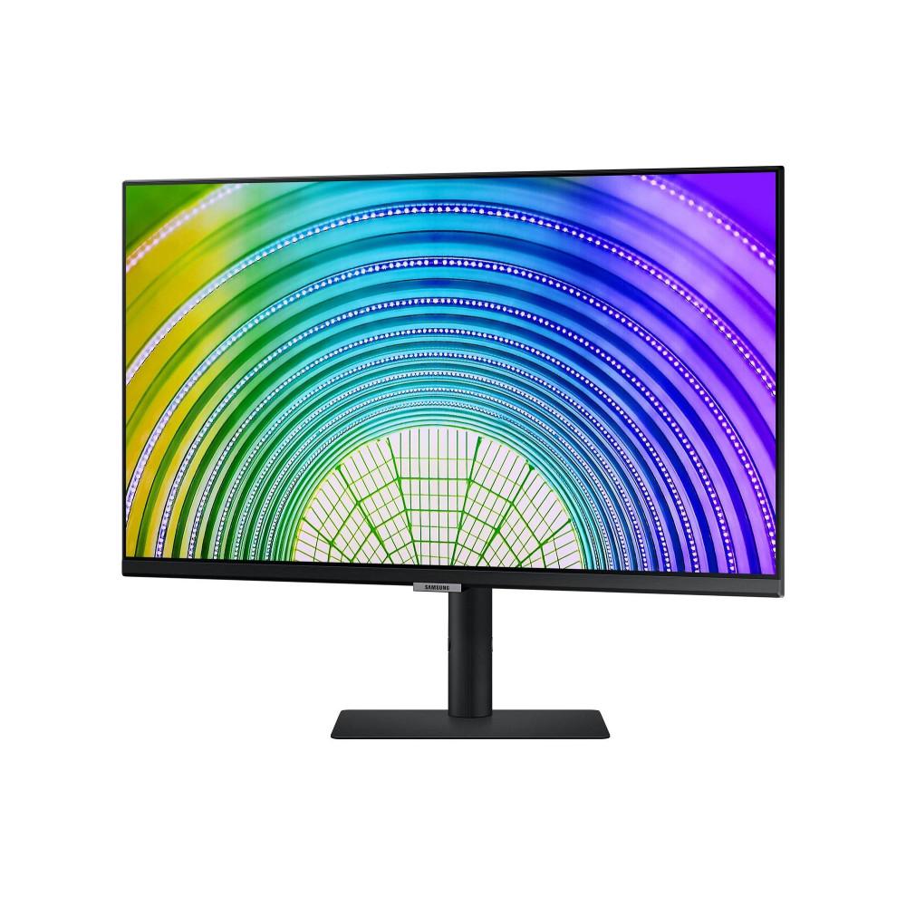 LaTrax Teton /4WD /1:18