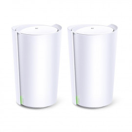 TP-Link Deco X90 domowy system Wi-Fi (2-pack)