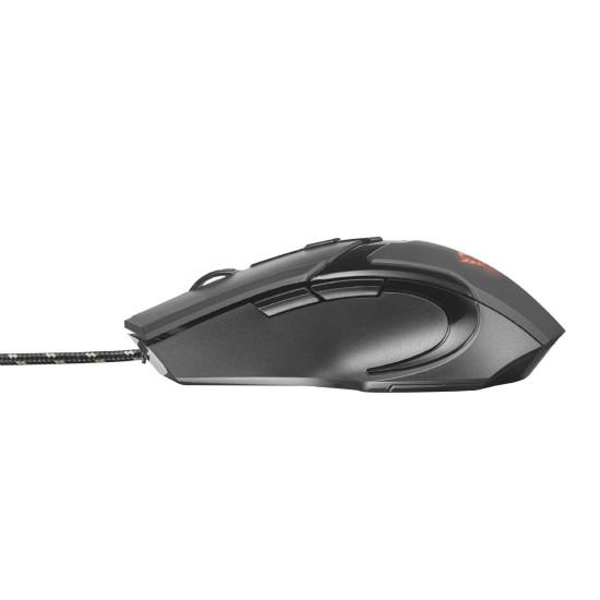 SKULLY XL-5 - zestaw RTR - niebieski /2WD /1:10