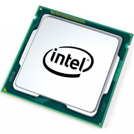 Procesor Intel&reg, Core&trade, i3-10100F (6M Cache, up to 4.30 GHz) Tray