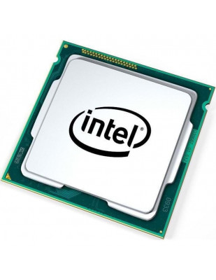 Procesor Intel Core i3-10100F (6M Cache, up to 4.30 GHz) Tray