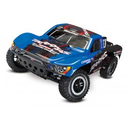 SLASH PRO - AUDIO /2WD /1:10