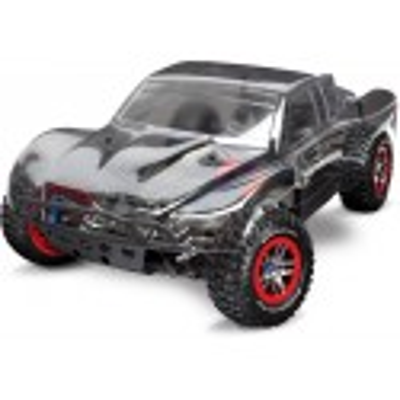 SLASH RACE TRUCK 4X4 /1:10