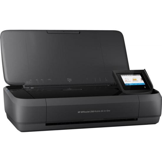 BSD RACING 706T /4WD /1:10