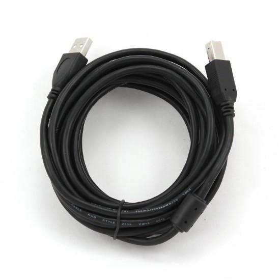 BSD RACING 909T /4WD /1:10