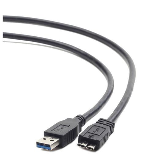 BSD RAMASOON 915T /4WD /1:10