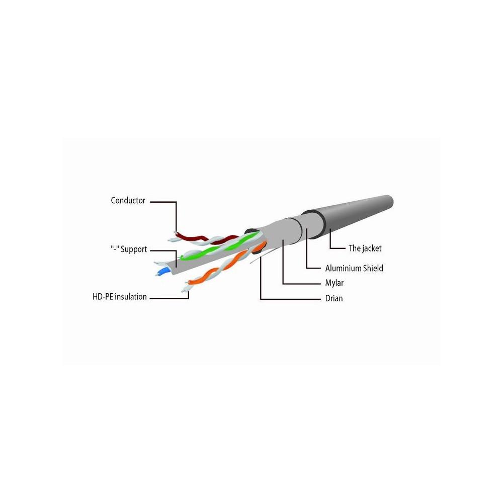 NTT Game W 988G-PR01A i3-4160 /H97 /8GB /1TB /DVD-RW /GTX960-2GB /600W /W10