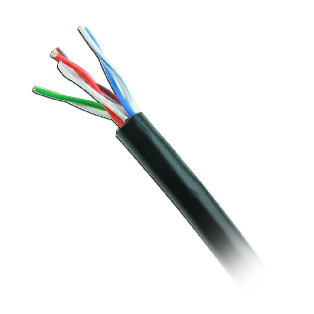 NTT Game W 988G-PR03A i5-4460 /H97 /8GB /1TB /DVD-RW /GTX960-2GB /600W /W10