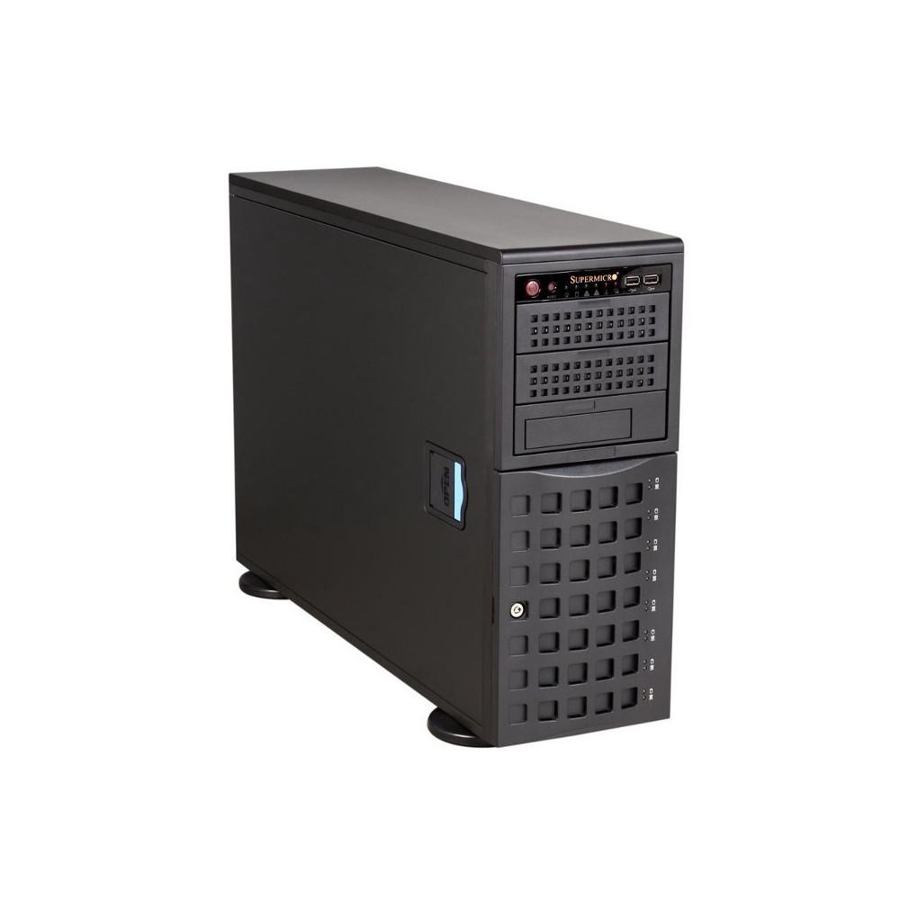 SŁUCHAWKI nauszne MC-400-FRUITY z mikrofonem, zielone / MODECOM