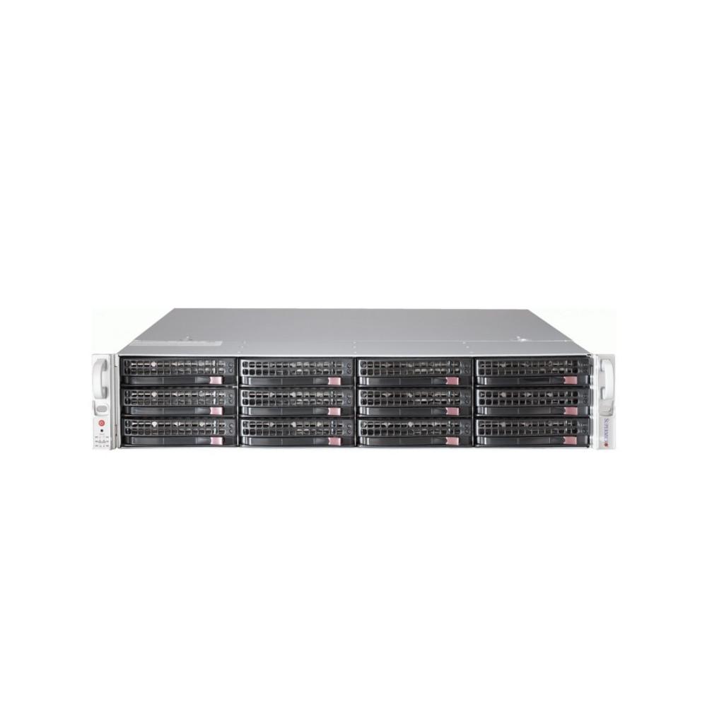 SŁUCHAWKI nauszne MC-400-FRUITY z mikrofonem, różowe / MODECOM