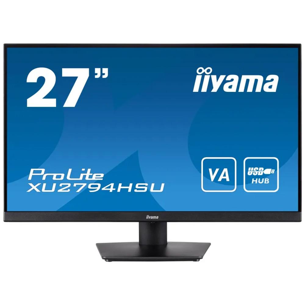 SŁUCHAWKI nauszne MC-826 HUNTER gamingowe, z mikrofonem, czarne / MODECOM