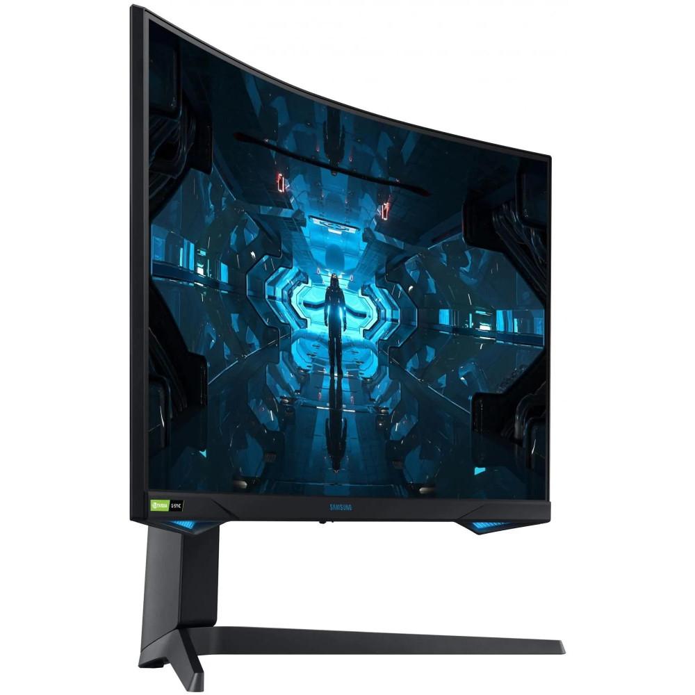 Gigabyte GA-F2A55-DS3 | A55M | FM2 (DDR3/SATA3/HDMI/RAID) ATX