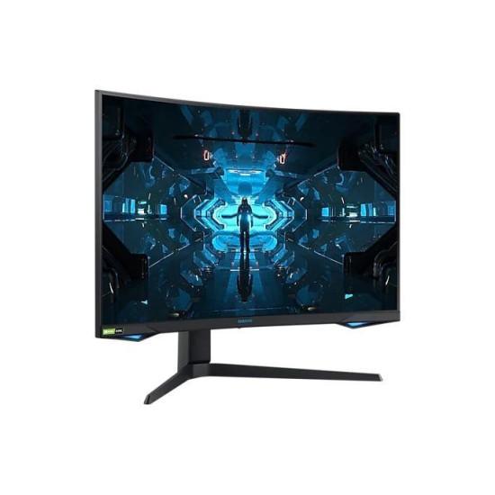 Procesor AMD FX-8300 | 3.30 GHz | AM3+ [16MB CACHE] BOX