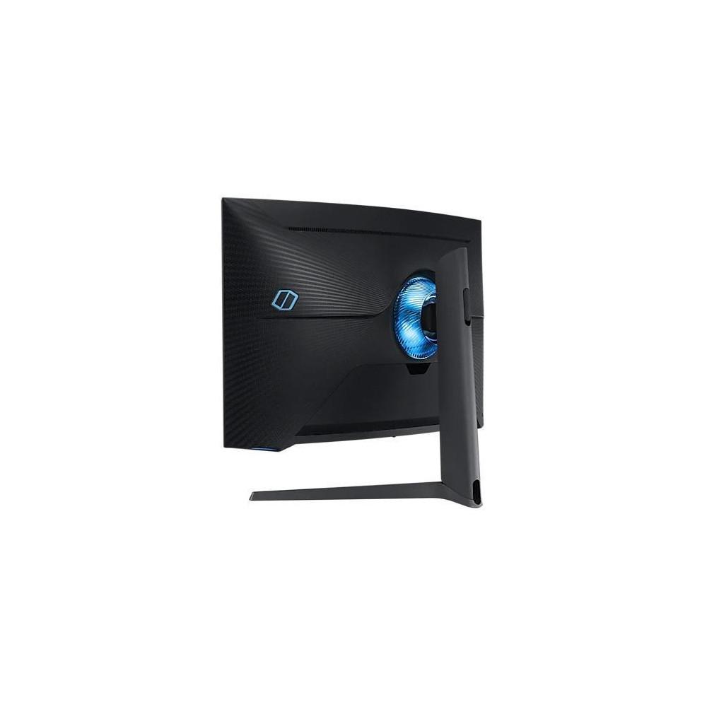 SŁUCHAWKI nauszne LifeChat LX-3000 z mikrofonem, czarne / MICROSOFT
