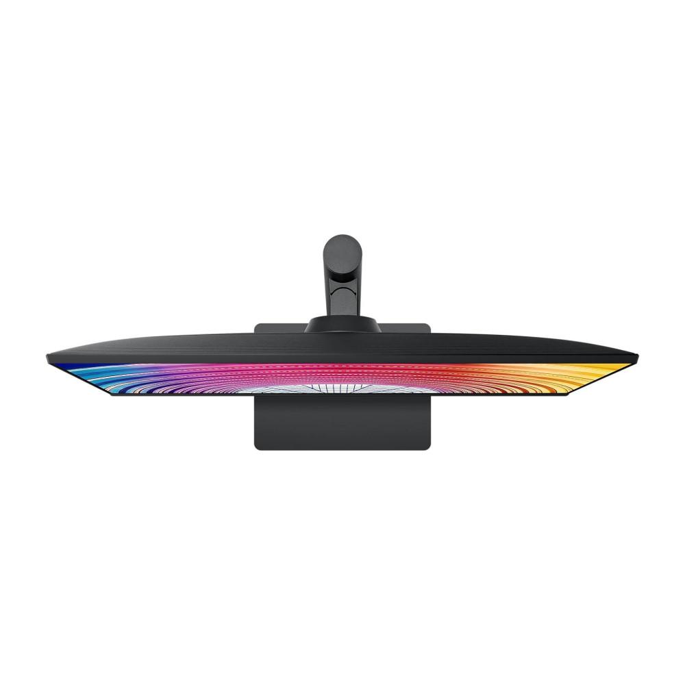 """Dysk SSD CRUCIAL BX100 2.5"""" / 250GB"""
