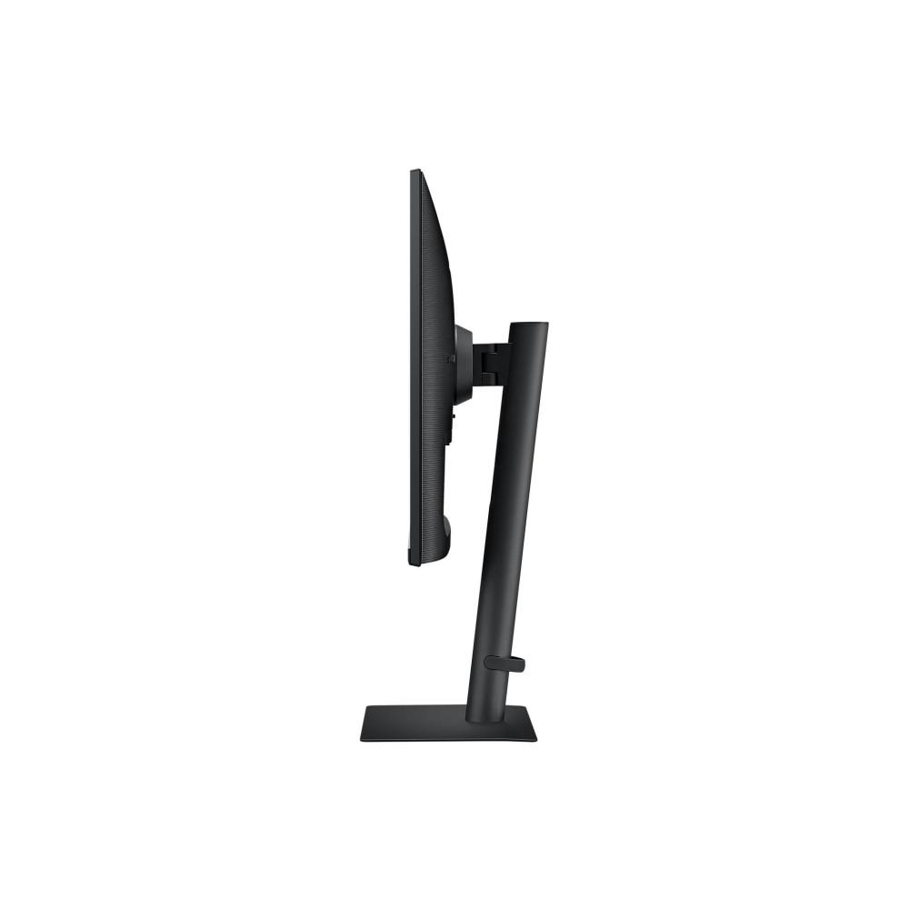 """Dysk SSD CRUCIAL BX100 2.5"""" / 500GB"""