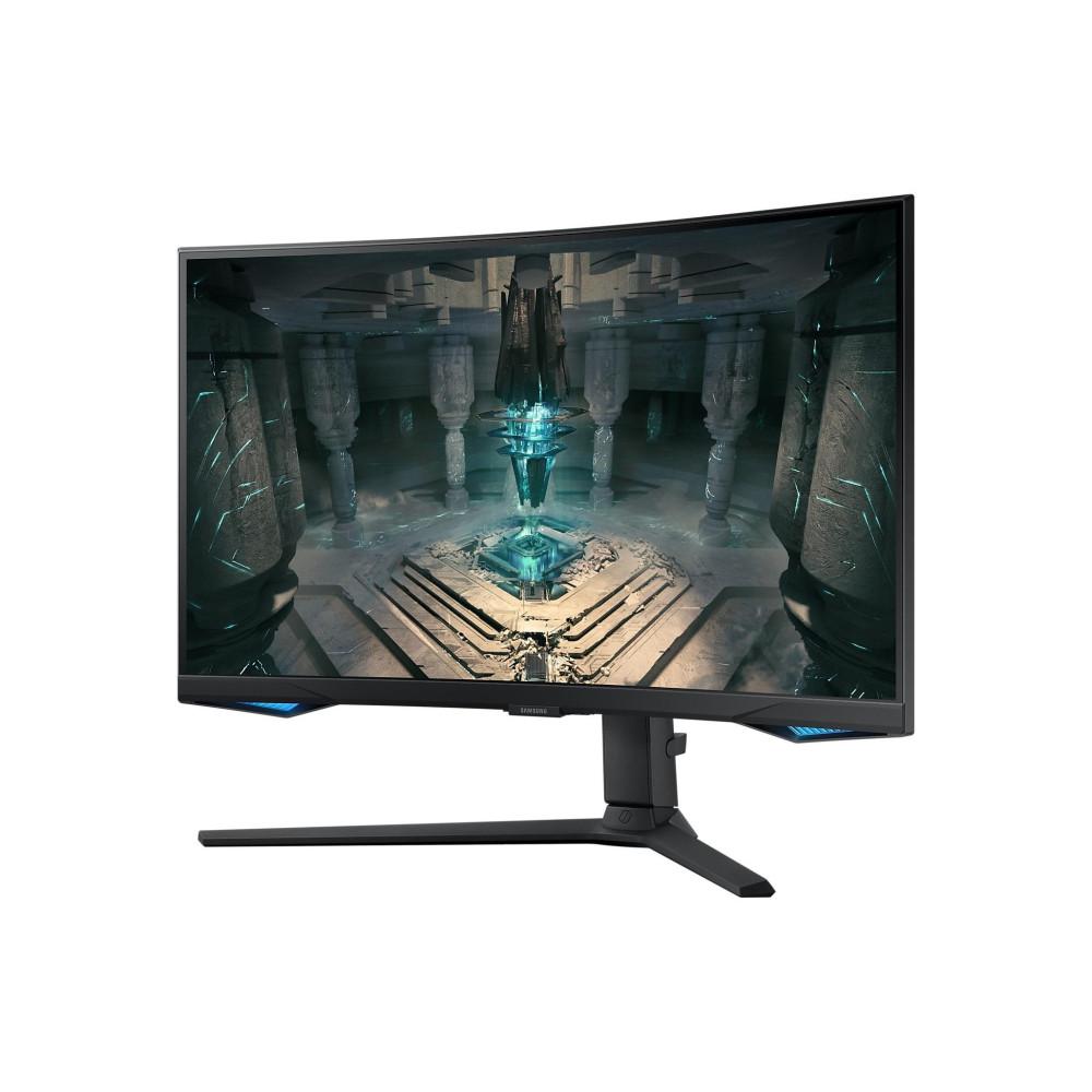 """Dysk SSD CRUCIAL BX100 2.5"""" / 120GB"""